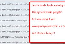 Business Results / Just showing proof of results in my business so you know this works. Hit me up www.jimmymorson.biz