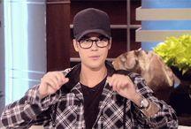 Justin's gif