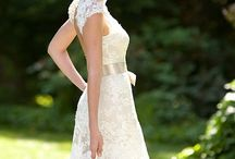 wedding stuff / by Michele Fitch