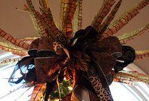 Pheasant stuff / by Diane Spoklie