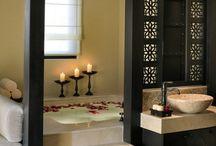 Săli de baie