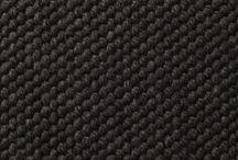 Jacaranda Natural Weave Carpets