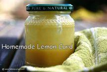 Lemon Lime & Citrus Divine