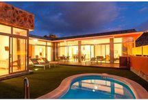 Villa Tauro Beach & Golf 1