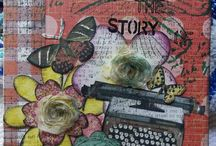 {altered projects by julia cotrim}