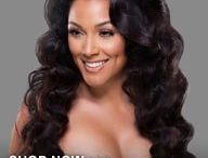 Lavy Hair / Whether you are looking for Brazilian lace closures or searching for human hair lace front wigs, you will have some better opportunities of choosing the best one by going online.