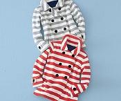 kids clothing / by Kimberly Boyer