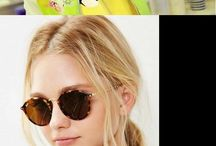Ray Ban Sunglasses only $24.99  N3b6lGQNpX / Ray-Ban Sunglasses SAVE UP TO 90% OFF And All colors and styles sunglasses only $24.99! All States -------Order URL:  http://www.RSL133.INFO
