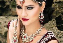 Bollywood!!!