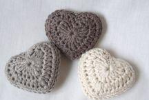 編み物 小物