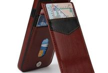 iphone / I Phone 6 Cases.I Phone 6 Plus Cases  I Phone 7 Phone Cases. I Phone 7 Plus Phone Cases. Samsung Galaxy Phone Cases