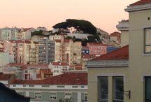 Lisboa Portugal 2015