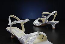 wedding / Ideas for our wedding