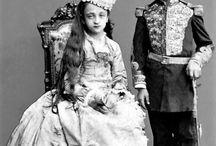 Royal : Ottoman