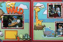 4 Zoo