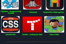 Kids Coding Project