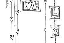 just doodle