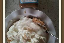 YIAH breakfast