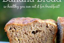 Sugar Free Dessert/Treat Recipes / Sugar free treat recipes that keep us happy and healthy