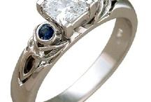 Favourite Jeweley / by Allison Shillington