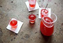 BB's Jar Cocktails