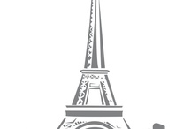 Books about Paris / All about books and writers in Paris