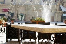 Natural stone / Natural stone designs tailor-made for you by Portaedesign.