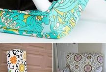 upholstery (diy)