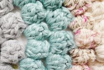 crochet and knit / by Why Yet