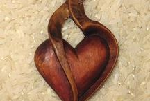 heart of