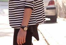 Style... / womens_fashion