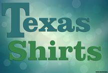 Texas T Shirts / The past couple of years have a seen plethora of T shirt designs hit the market. Check this link right here http://www.bootsnclass.com/ for more information on texas t shirts. Nowadays, Texas t shirts are not something worn just to offices. Modern designers have given it a whole new dimension. No matter where you have to go (parties, concerts, colleges) there's always an ideal T shirt available for every occasion. Follow Us: https://www.reddit.com/user/texastshirts