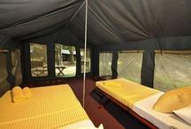 Must Visit Hotels & Resorts Around the World / by Mella Goc