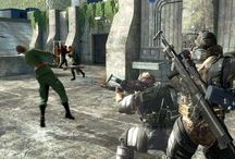 Army of Two – XBOX 360 / Army of Two XBOX 360 download free, Army of Two XBOX 360 download torrent, Army of Two XBOX 360 free download, Army of Two XBOX 360 torrent, Army of Two XBOX 360 torrent download, download Army of Two XBOX 360, download Army of Two XBOX 360 torrent, download torrent Army of Two XBOX 360, torrent Army of Two XBOX 360, torrent Army of Two XBOX 360 download, torrent download Army of Two XBOX 360