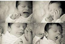 Baby & Kids Photography / baby & kids photography
