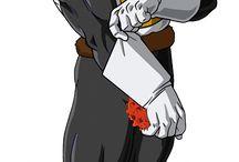 Aemono-kun