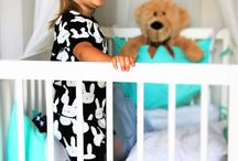 mikids.pl / #sleep #kids #goodnight #pajamas #Poland #sweet dreams #love #girl #sweet #summer #hot