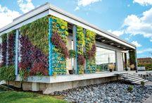 Trend AD / Descubre las tendencias más recientes del mundo de la arquitectura, el diseño y la decoración.