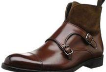 erkekler için ayakkabı