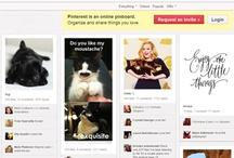 LaStampa.it / I miei articoli per il sito del quotidiano torinese