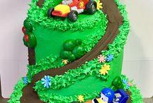 idei tort