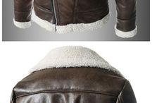 leather_coats