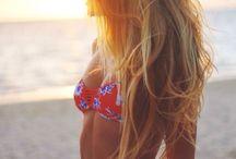 #Beach#