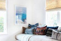 dagbädd/soffa