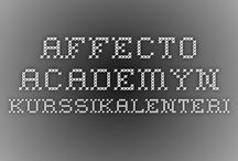 Affecto Academy / IT-koulutus