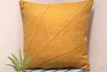 Tekstil bolig