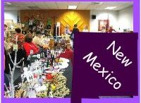 New Mexico Craft Shows And Fairs