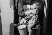 Pro Breastfeeding