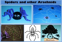 October Teaching Ideas / Apples, pumpkins, Halloween, sunflowers, autumn, fall, bats, spiders, monsters, farm, syllables, compound words, addition, ten frames, tally marks, counting, skip counting, clip cards, candy corn