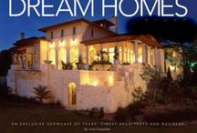 ♣dream home♣ / by amly♣